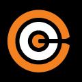 Icon OKRs